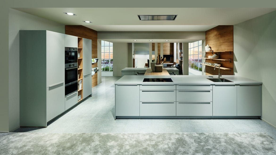 Bespoke Kitchens – are they worth it?